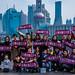 2016 - China - Shanghai - 19 of 34