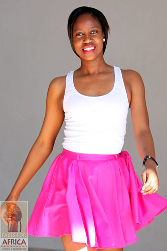 "Khanyisile Sibongile MLANGENI2016-07-16 221 • <a style=""font-size:0.8em;"" href=""http://www.flickr.com/photos/136483481@N04/33604292615/"" target=""_blank"">View on Flickr</a>"