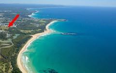 Woopi Beach Estate/L Hearnes Lake Road, Woolgoolga NSW