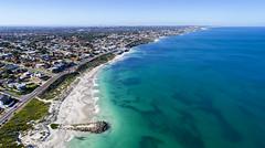 Sorrento_Western Australia_0277