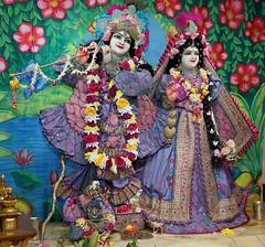 Gaura Arati - ISKCON-London Radha Krishna Temple Soho Street - 15/04/2017 - IMG_0720 (DavidC Photography 2) Tags: 10 soho street london w1d 3dl iskconlondon radhakrishna radha krishna temple hare harekrishna krsna mandir england uk iskcon internationalsocietyforkrishnaconsciousness international society for consciousness saturday gaura arati darshan radhalondonisvara