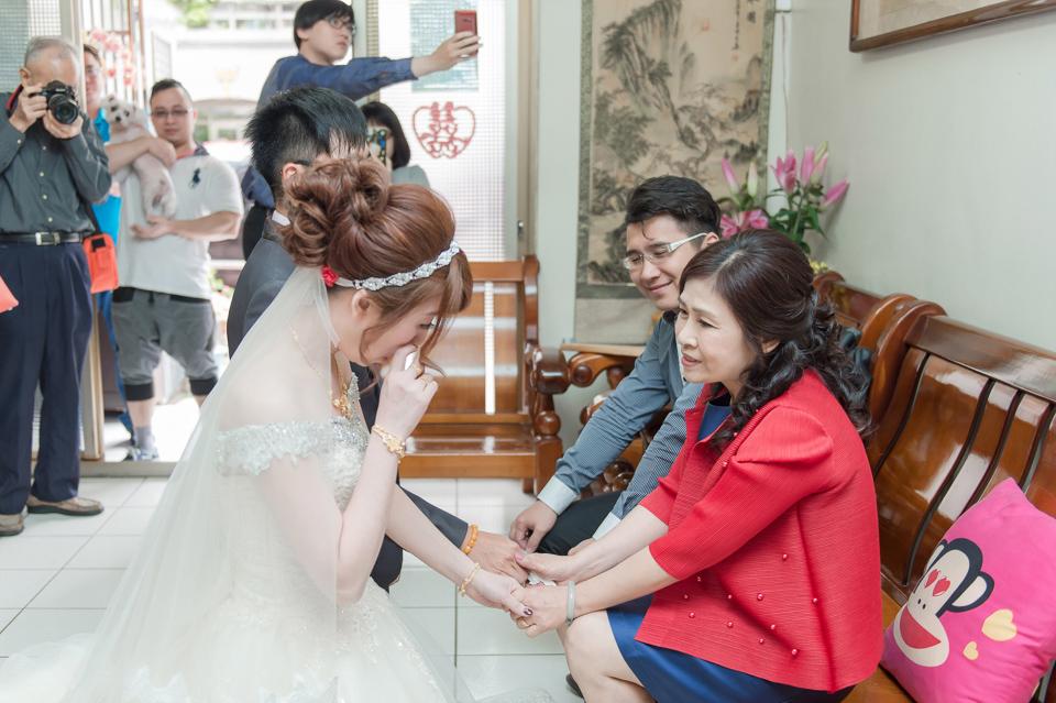 高雄婚攝 麗尊酒店 結婚迎娶特集 W & Y 079
