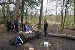 ReWildTheChildTCV-17040745 (Our Dream Photography (Personal)) Tags: adventure art auchnacraigwoods balloch balmaha drymen forest leelive leesimpson lochlomond lochlomondeast lukesimpson mud ourdreamphotography outdoors paint playing rachelsimpson rebeccastrofton rewildthechild shirleysimpson theconservationvolunteers theoakinnhotel treasuretrails waulkingmillroad woodland workshop sweeneysboattours wwwourdreamphotographycom