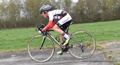 Pk Antwerpen TT (178)