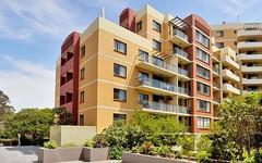79/1-3 Clarence Street, Strathfield NSW