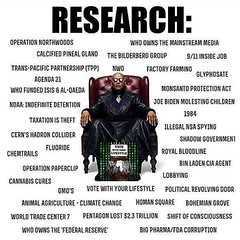 Research...then #Act!?! 👑💪👀 We are invading one of the last five countries without a Rothschild nwo banking cartel...#followthemoney USA commits genocide on countries who have dropped the dollar to steal gold, oil, drugs and organ and se (tec9what) Tags: instagramapp square squareformat iphoneography uploaded:by=instagram bigpharma landtheft whitegeneticsurvival massgenocide depopulationagenda america israel synagogueofsatan autochthons aboriginal indigenous godschosenpeople godsjewelry governmentoppression nwo zionists power2thepeople westphilly moor moabitess turtleisland almorocs africa alkebulan