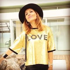Mañana en el blog/ tomorrow on http://ift.tt/1FNG62U noche familia! #detallesqueenamoran #elblogdemonica #purelove #love #stylish #instastyle #instablog #instablogger #ootd #instapic #instablog #instagram #instalike #instagood #inspiration (elblogdemonica) Tags: ifttt instagram elblogdemonica fashion moda mystyle sportlook springlooks streetstyle trendy tendencias tagsforlike happy looks miestilo modaespañola outfits basicos blogdemoda details detalles shoes zapatos pulseras collar bolso bag pants pantalones shirt camiseta jacket chaqueta hat sombrero