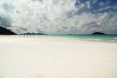 Whitsunday XIII (Josué Godoy) Tags: whitsunday island isla ile australia sand sable arena arilla oree shore sea seascape mar mer playa beach plage