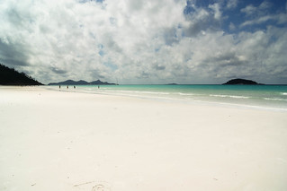 Whitsunday XIII