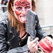 """2017_04_15_ZomBIFFF_Parade-69 • <a style=""""font-size:0.8em;"""" href=""""http://www.flickr.com/photos/100070713@N08/33928139931/"""" target=""""_blank"""">View on Flickr</a>"""