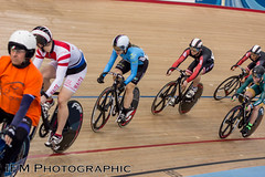 SCCU Good Friday Meeting 2017, Lee Valley VeloPark, London (IFM Photographic) Tags: img6648a canon 600d sigma70200mmf28exdgoshsm sigma70200mm sigma 70200mm f28 ex dg os hsm leevalleyvelopark leevalleyvelodrome londonvelopark olympicvelodrome velodrome leyton stratford londonboroughofwalthamforest walthamforest london queenelizabethiiolympicpark hopkinsarchitects grantassociates sccugoodfridaymeeting southerncountiescyclingunion sccu goodfridaymeeting2017 cycling bike racing bicycle trackcycling cycleracing race goodfriday
