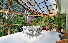 61 Brendon Avenue, Farmborough Heights NSW