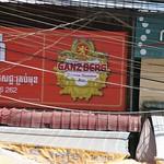 Kambodscha/Cambodia thumbnail