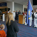 "USS Arizona Pearl Harbor Survivor Sendoff • <a style=""font-size:0.8em;"" href=""http://www.flickr.com/photos/76663698@N04/33966155012/"" target=""_blank"">View on Flickr</a>"