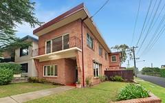 36A Second Avenue, Lane Cove NSW