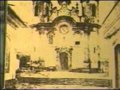 A HISTÓRIA DE SÃO JOÃO DEL-REI (portalminas) Tags: a história de são joão delrei