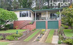 56 Westwood Ave, Adamstown Heights NSW