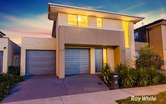 57 Morningside Boulevard, Cranbourne West VIC