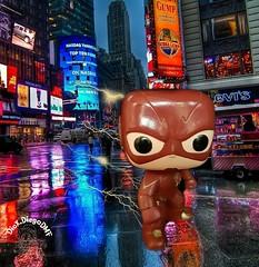 Run Barry! Run! #flash #CW #Barry #barryallen #theflash #dc #dccomics #run #funkopop #pop #funko #ActionFigure #collection #coleção #speed #runner #tvseries (dioxdiegodmf) Tags: barryallen collection coleção dccomics runner run theflash funko speed dc cw tvseries barry funkopop pop flash actionfigure