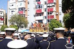 #SanPablo17