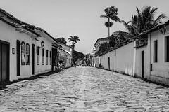 Paraty / Brasil (BIANO SKATE STYLE.) Tags: praia paraty rj brasil pb bnw fotografiapretoebranco