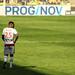 37 FC Nantes x Bordeaux