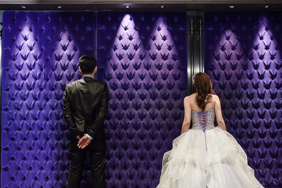 婚禮紀實-137
