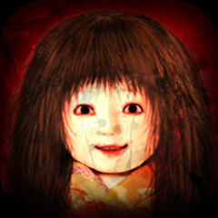 Escape x Japanese Horror: Muon - Android & iOS apps - Free (jpappsdl) Tags: ios android apps japan japanese free adventuregame adventure mystery hero dream escape item horror ending multiending hint escapegame fear depending choice mansion escapexjapanesehorrormuon japanesehorror muon japanesedoll culprits