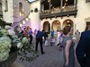 IMG_2871 (markxmas03) Tags: family friends celebtation wedding joeanderin sarasota florida usa
