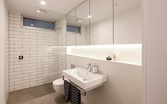 13/33 James Street.. Brand New.. Ready to move in.., Prahran VIC