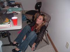Tags Teen Drunk Wasted Bathroom 70
