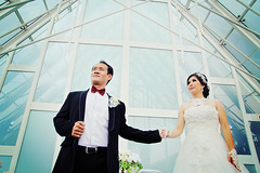 "Palacio Prewedding Surabaya • <a style=""font-size:0.8em;"" href=""http://www.flickr.com/photos/117168287@N08/13782298225/"" target=""_blank"">View on Flickr</a>"