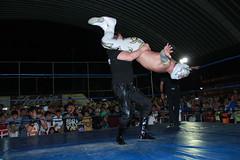 IMG_5229 (Black Terry Jr) Tags: japan mask wrestling cara spiderman psycho sin batman mascara pelea japon lucha libre solitario aaa fishman lances anibal averno njpw vuelos luchas mistico cmll iwrg