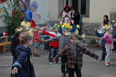 DSC_5726 kevätjuhla 2010