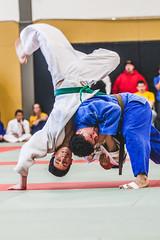 """April 12th, 2014 58th Annual Obukan Judo Shiai & Kata / Onchi Memorial Tournament • <a style=""""font-size:0.8em;"""" href=""""https://www.flickr.com/photos/49926707@N03/13900569376/"""" target=""""_blank"""">View on Flickr</a>"""