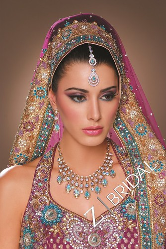 "Z Bridal Makeup 55 • <a style=""font-size:0.8em;"" href=""http://www.flickr.com/photos/94861042@N06/13904205555/"" target=""_blank"">View on Flickr</a>"