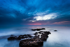 _MG_5435 (mhalali) Tags: longexposure sunset sea seascape canon landscape sunsets lee nd saudi jeddah filters saudiarabia landscap canon5dmarkii