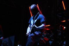 566 218 (Alejandra Hell) Tags: metal mexico death concert hypocrisy suecia obregon 566
