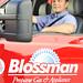 Blossman Comfort