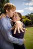 www.durmaplay.com_oyun_wallpaper_52145.jpg (http://www.durmaplay.com) Tags: park boy summer woman man cute love girl playground oregon bench fun outdoors engagement hugging eyes holding kissing fingers adorable posed marriage ring proposal shoulder peeking playful cuddling propose engagementphoto oregoncity ringfinger engagementsession d40 sb28 strobist wwwdurmaplaycom