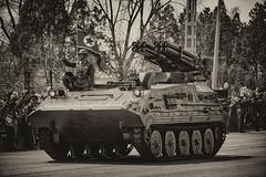 M1973 Sinhung VTT-323