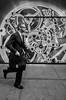 Perpetual motion (Giovanni Savino Photography) Tags: new newyorkcity time manhattan watch working streetphotography running mechanism perpetualmotion newworld newyorkstreets newyorkstreetphotography magneticart ©giovannisavino