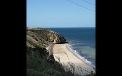 5 Esplanade, Wool Bay SA