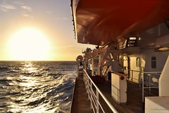 sunset jcr.jpg (Ashley.Cordingley1) Tags: blue winter sunset red sea snow storm elephant mountains cold ice birds giant fur penguin frozen community purple extreme science leopard seal british remote whales orca petrol wilderness humpback discovery survey frontier albatross antarctic peninsular crabeater rothera wilsons