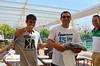 """15 aniversario 6 jose antonio bretones masajista deportivo nueva alcantara marbella mayo 2014 • <a style=""""font-size:0.8em;"""" href=""""http://www.flickr.com/photos/68728055@N04/14007171257/"""" target=""""_blank"""">View on Flickr</a>"""