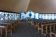 Kath. Kirche (Erika,812) Tags: deutschland schwarzwald evangelischekirche knigsfeld