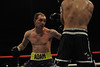 Boxing Sheffield Ponds Forge 103 -