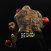 Boxing Sheffield Ponds Forge 63 -