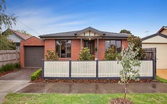 11A Jackson Street, Forest Hill VIC