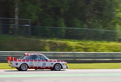 3.0 csl (raphaelhusquinet) Tags: road street old red wild sun white fall love car race fun toy rouge fan amazing cool ride belgique muscle fat extreme jet dream pass engine machine fast wells x voiture double days pa killer sound classics winner passion bmw devil behind omg batmobile oldies circuit spa blanc adrenaline legal csl furious racer coll gauche spafrancorchamps 30l worldcars clasique raidillion